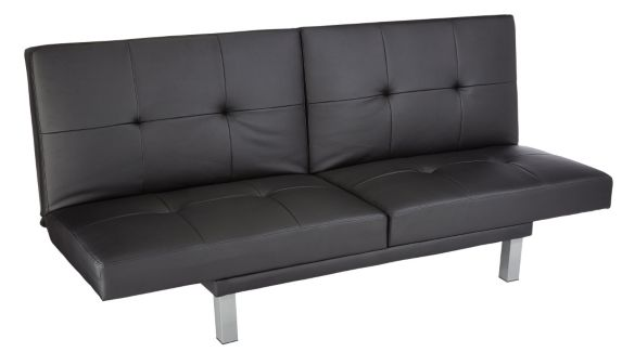 For Living Hudson Sofa Bed Product image