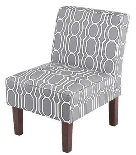 CANVAS Sloane Chair Product image