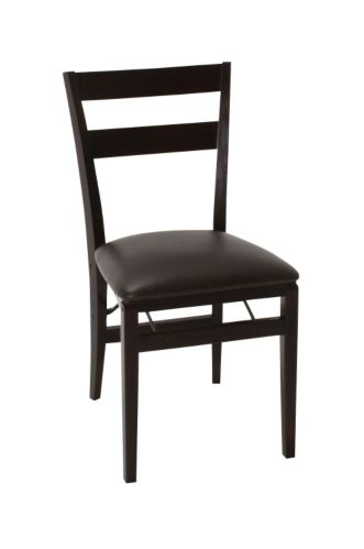Wood Folding Chair Product image