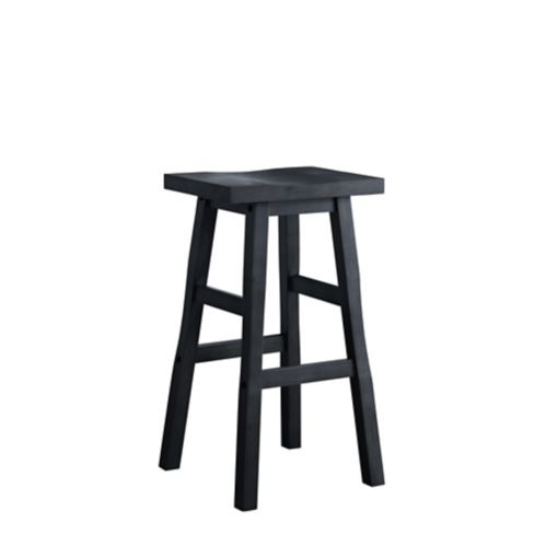 For Living Shinto Stool, 26-in Product image