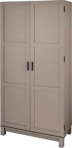 CANVAS Camden Multi-purpose Storage Cabinet