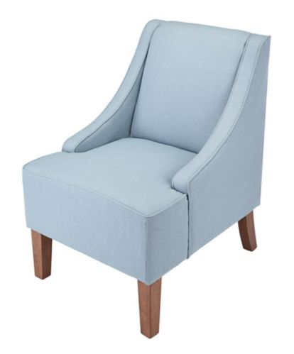 CANVAS Harper Armchair Product image