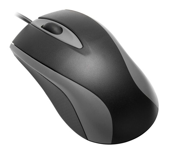 Alden Design Four Button Wired Mouse Product image
