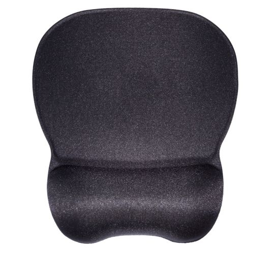Alden Design Memory Foam Mouse Pad Product image