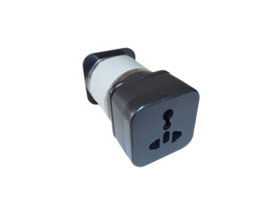 Alden Design World Travel Plug Product image