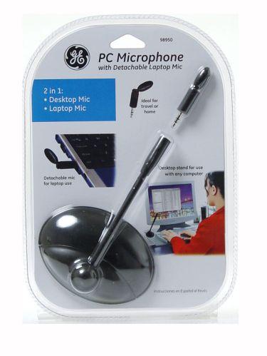 Micro GE pour PC et portable Image de l'article
