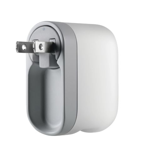 Belkin USB Wall Charger