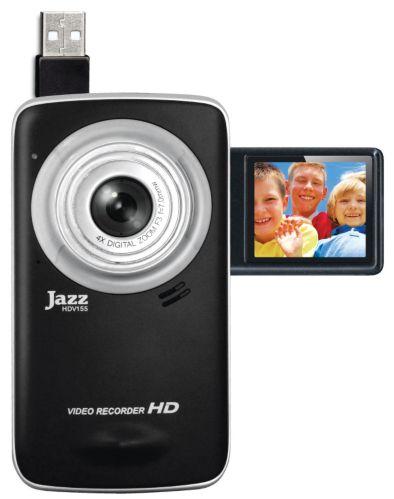 Jazz Digital Video Recorder Product image