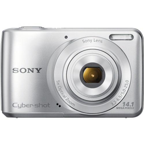Sony 14 MP Camera Product image