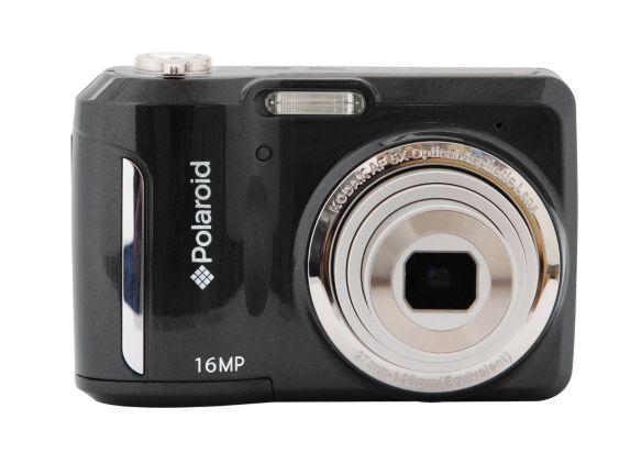 Caméscope Polaroid 16 Mpx Image de l'article