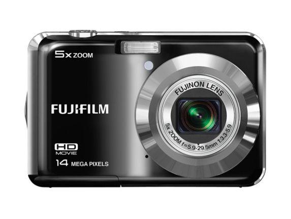 Fuji AX500 Camera Product image