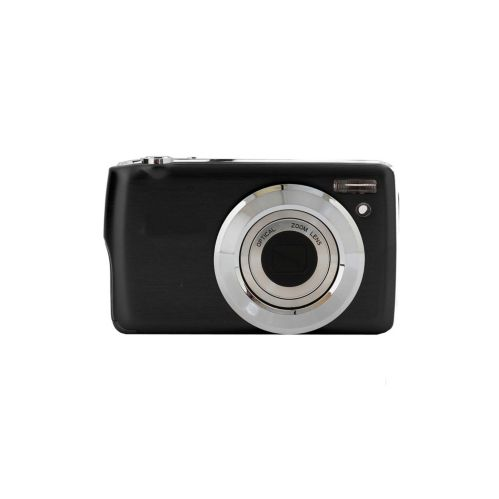 Polaroid IS624 16 MP Digital Camera Product image