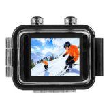 Caméra sport Vivitar DVR 786HD avec poignée | Vivitarnull