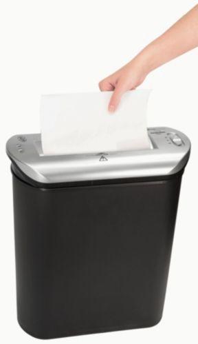Paper Shredder Product image