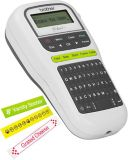 Brother Easy-to-Use Portable Label Maker | Brothernull