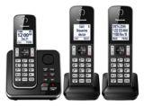 Panasonic DECT 6.0 Cordless Telephone | Panasonicnull