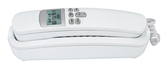 VTech Corded Phone Product image