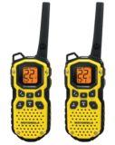 Motorola Waterproof GMRS 56-km Radios | Motorolanull