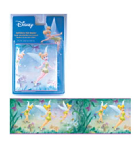 Disney Very Fairy Border, 5-in Product image