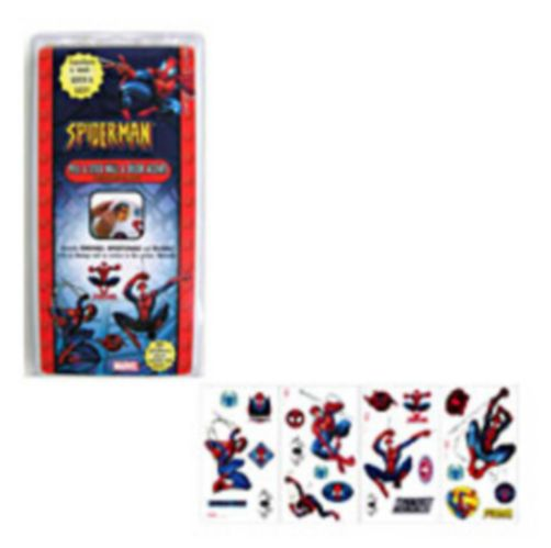 Spiderman Appliques Product image