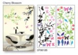 Snap! Instant Wall Art, Cherry Blossom | Snap!null