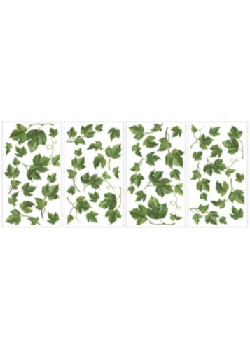 RoomMates Evergreen Ivy Wall Decal Product image