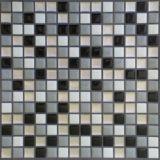 Peel & Impress Urban Mini Vinyl Wall Tile, 4-pk | Peel & Impressnull