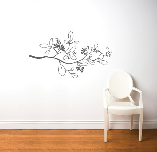 CANVAS Wall Decal, Salento Product image