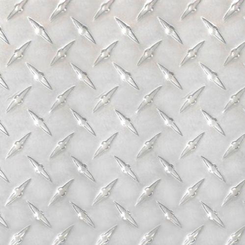 Stilest Mosaic Diamond Tread Wall Tiles