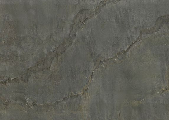 Ecoslate California Gold Peel & Stick Tiles Product image