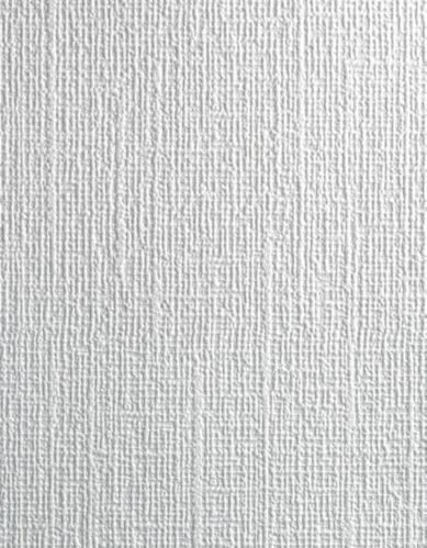 Paintable Wallcoverings, Embossed Weave Product image