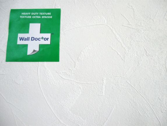Wall Doctor Wall Paper, Stucco