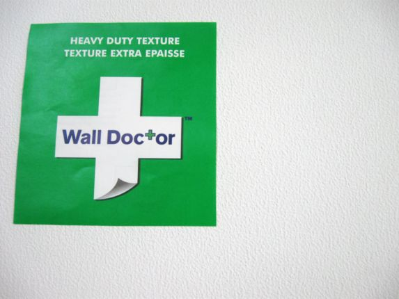 Wall Doctor Wall Paper, Lining Product image