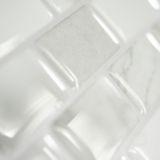 Carreaux à peler et coller Smart Tiles, Ravenna Roma | Smart Tilesnull
