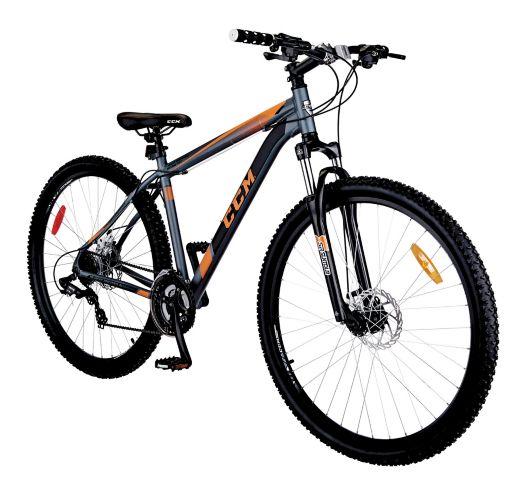 Vélo de montagne CCM 29er, 29 po Image de l'article