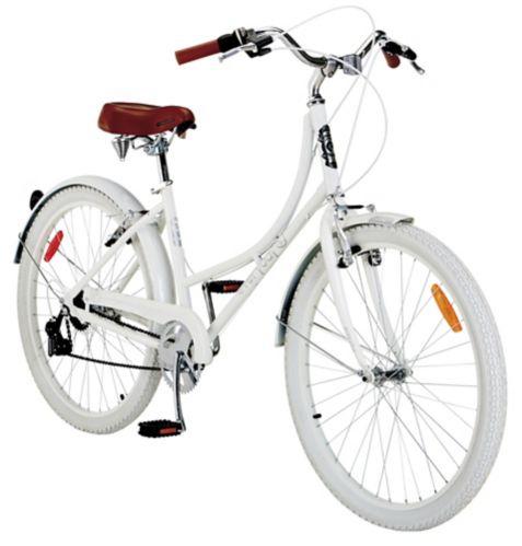 Everyday Kensington Women's Comfort Bike, 26-in Product image