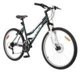 Vélo de montagne CCM Scout 26 po | CCM Cycling Productsnull