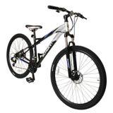 Schwinn Talik Hardtail Mountain Bike, 29-in | Schwinnnull