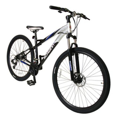 Schwinn Talik Hardtail Mountain Bike, 29-in Product image