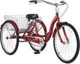 Schwinn Meridian Adult Comfort Trike, 26-in | Schwinnnull
