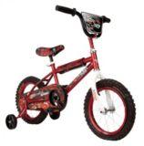 Disney Cars McQueen Kids' Bike, 14-in | Disney Carsnull