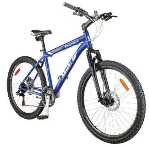 Vélo de montagne Blade Response homme, 26 po Image de l'article