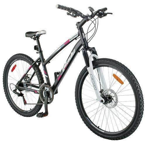 Blade Response Women's Mountain Bike, 26-in Product image