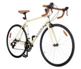 CCM Course 700C Road Bike | CCM Cycling Productsnull