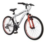Schwinn Suspend Mountain Bike, 24-in | Schwinnnull