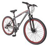 Schwinn Onus Men's Hardtail Mountain Bike, 27.5-in   Schwinnnull
