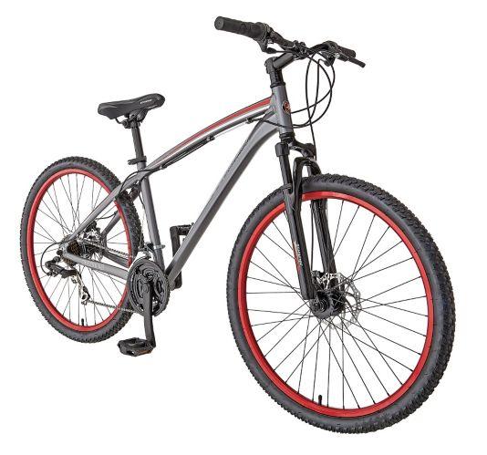 Schwinn Onus Men's Hardtail Mountain Bike, 27.5-in Product image