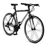 Schwinn Volare 1200 Men's 700C Road Bike | Schwinnnull