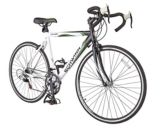 Schwinn Volare 1300 Youth Road Bike, 26-in | Schwinnnull