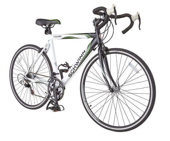 Schwinn Volare 1300 Youth Road Bike, 26-in Product image